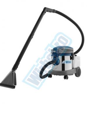 Aspirator injectie extractie Wirbel POWER EXTRA 7 I