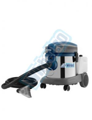 Aspirator injectie extractie Wirbel POWER EXTRA 7 I Auto