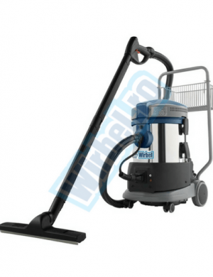 Aspirator abur Wirbel POWER STEAM 53 MI