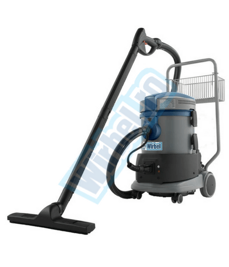 Aspirator abur Wirbel Power Steam 5.3 MP