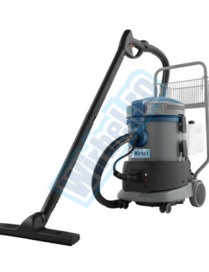 Aspirator abur Wirbel POWER STEAM 63 ERP