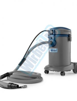 Aspirator scule utilaje Wirbel POWER T D 36 P COMBI
