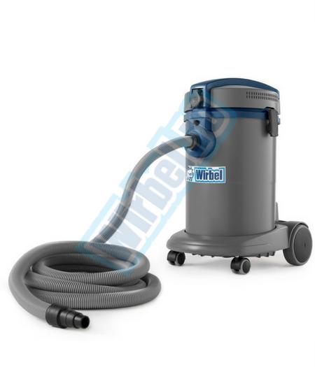 Aspirator Aspirator scule utilaje Wirbel POWER T D 36 P EL