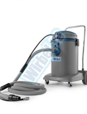 Aspirator scule utilaje Wirbel POWER T D 50 P COMBI